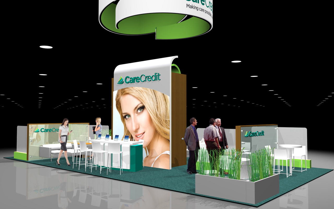 Carecredit 16