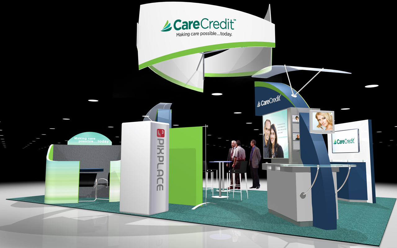 Carecredit_4