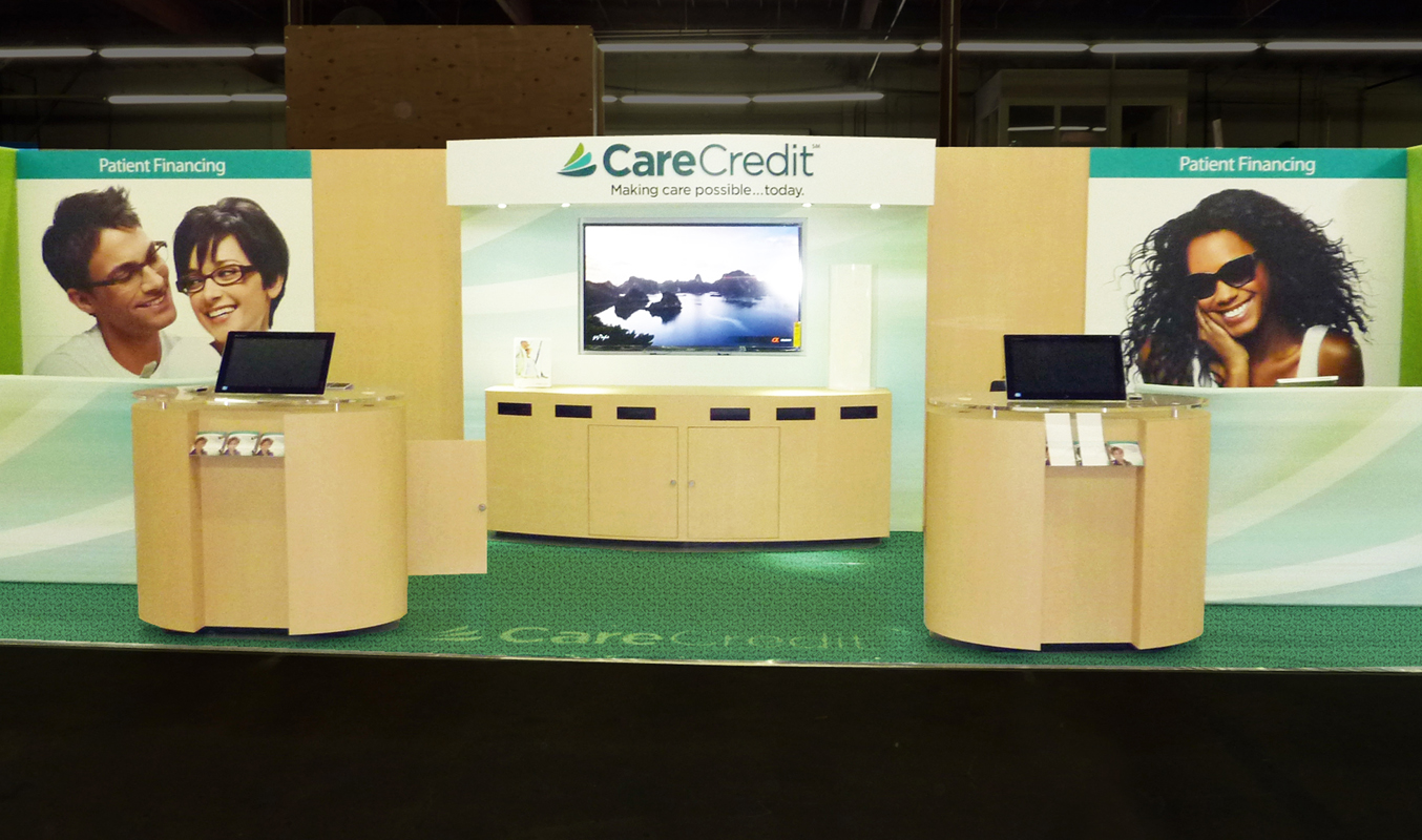 Carecredit_6
