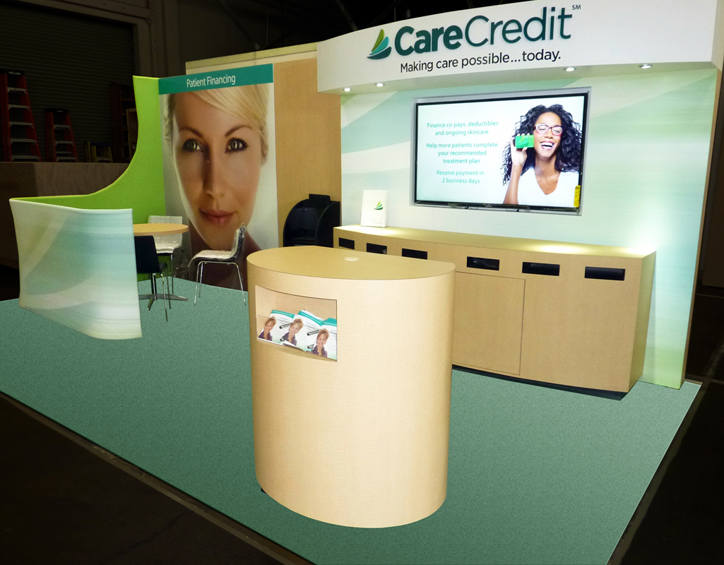 Carecredit_7